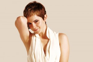 Download Emma Watson 267 Wide Wallpaper Free Wallpaper on dailyhdwallpaper.com