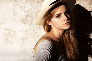 Download Emma Watson 268 Wide Wallpaper Free Wallpaper on dailyhdwallpaper.com