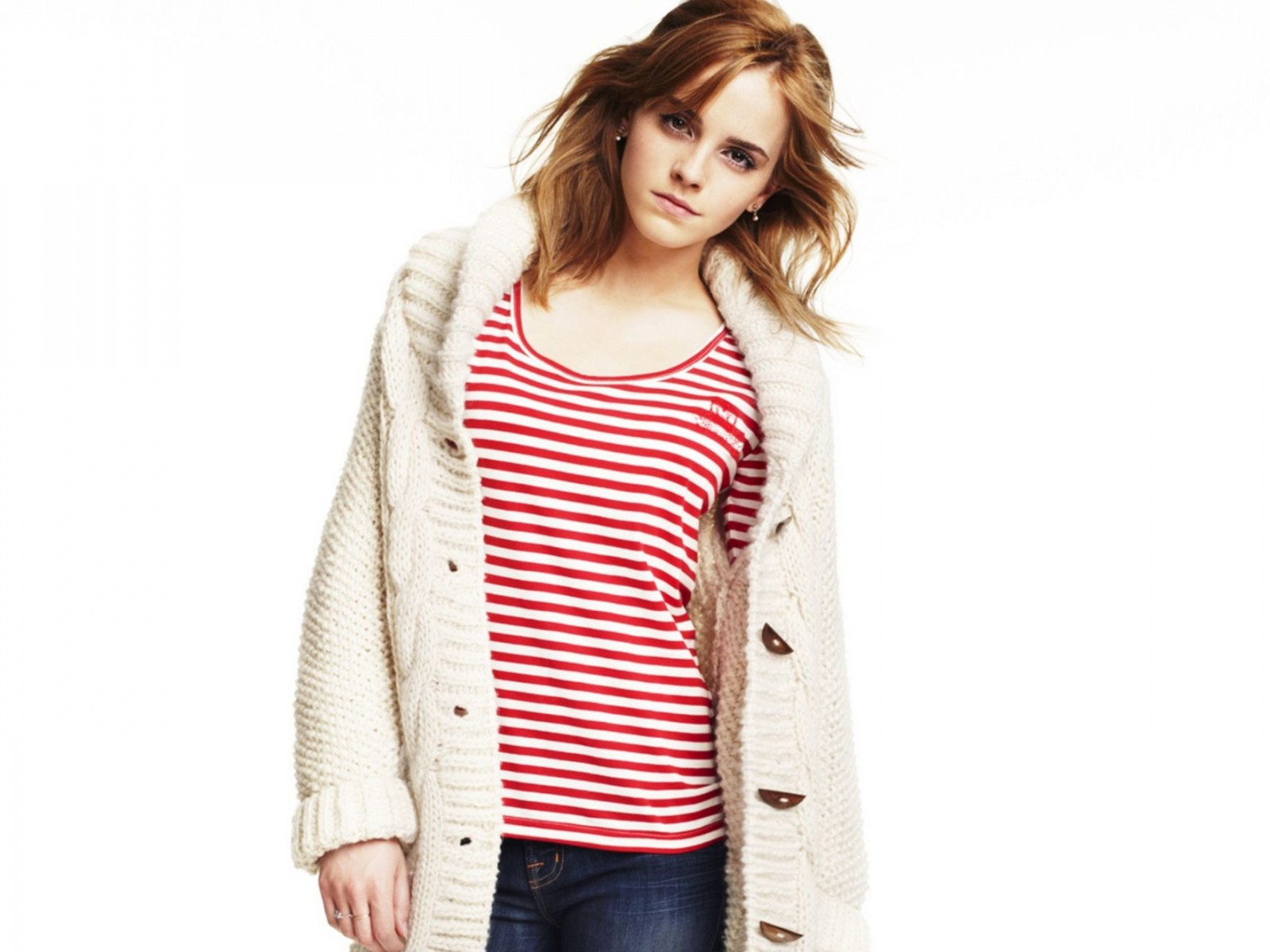 Emma Watson 270 Normal Wallpaper