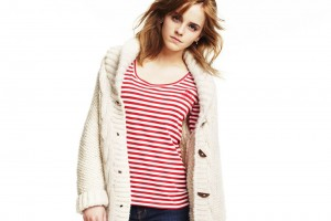 Download Emma Watson 270 Normal Wallpaper Free Wallpaper on dailyhdwallpaper.com