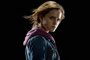 Download Emma Watson 284 Wide Wallpaper Free Wallpaper on dailyhdwallpaper.com
