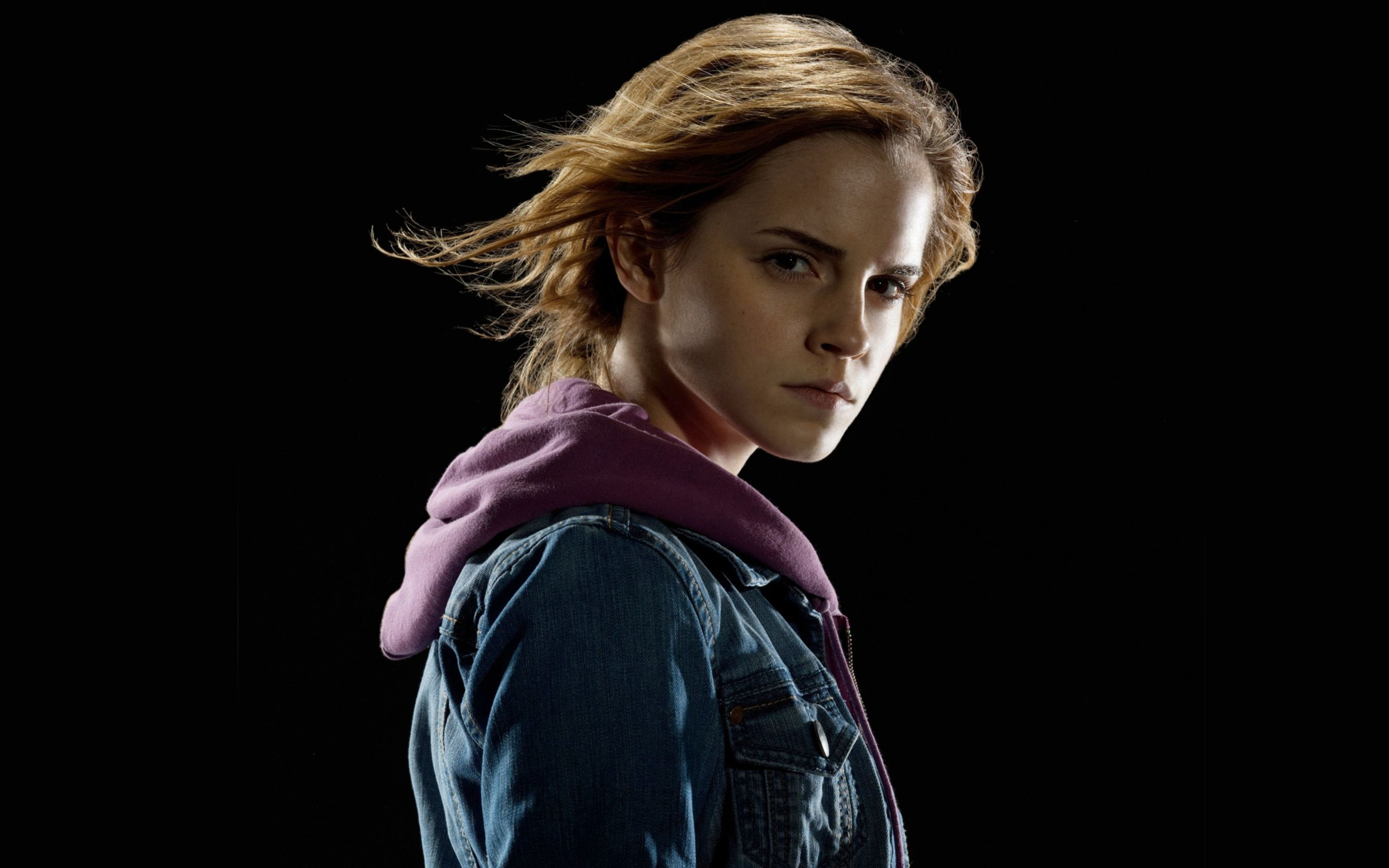 Download free HD Emma Watson 284 Wide Wallpaper, image