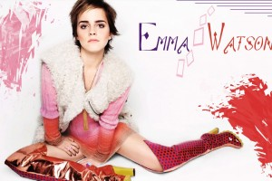 Download Emma Watson 285 Wide Wallpaper Free Wallpaper on dailyhdwallpaper.com