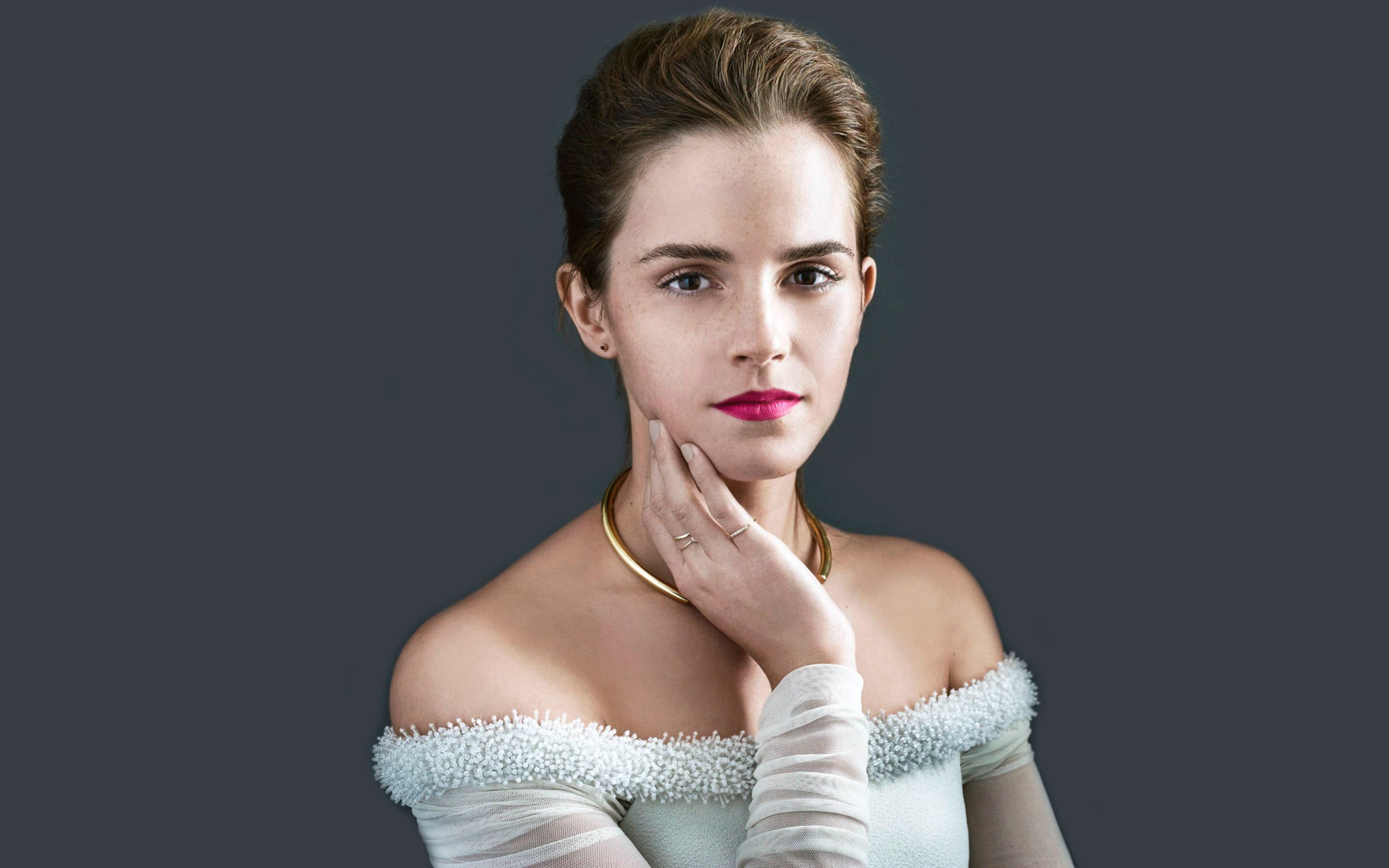 Download free HD Emma Watson 309 Wide Wallpaper, image
