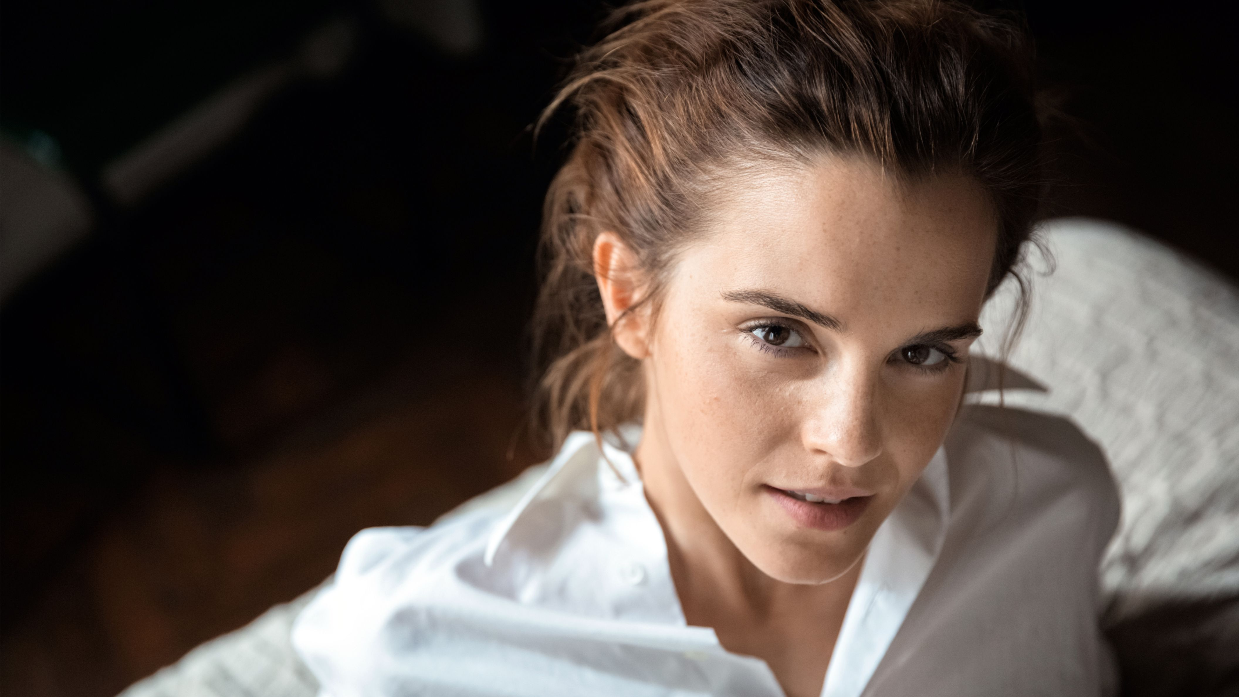 Download free HD Emma Watson 314 HD Wallpaper, image