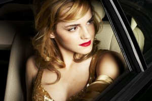 Download Emma Watson 333 Normal Wallpaper Free Wallpaper on dailyhdwallpaper.com