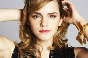 Download Emma Watson Hd 2 Normal Wallpaper Free Wallpaper on dailyhdwallpaper.com