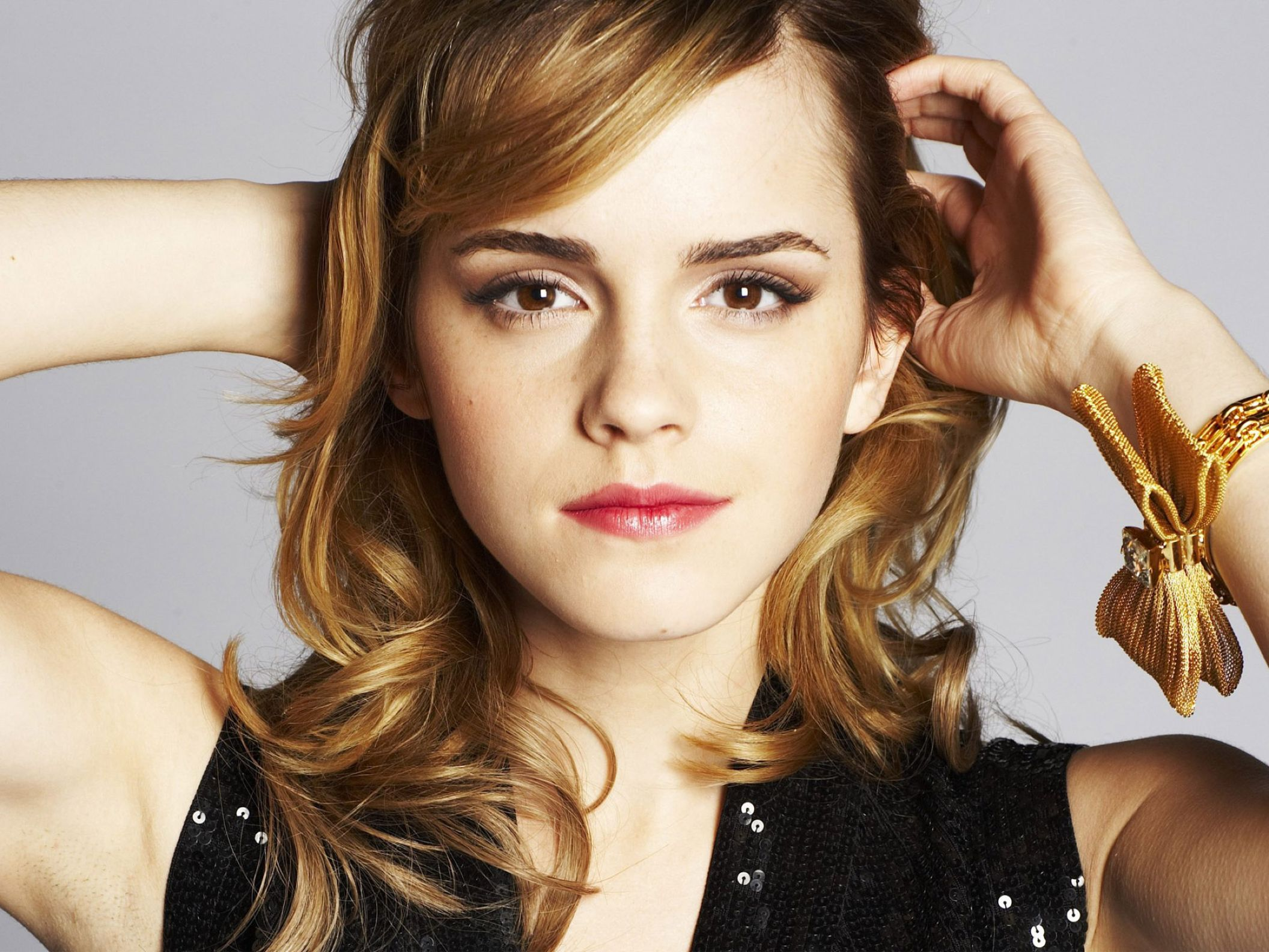 Download free HD Emma Watson Hd 2 Normal Wallpaper, image