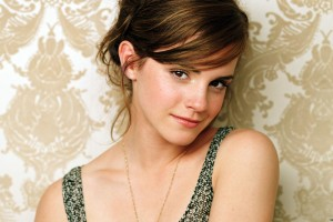 Download Emma Watson Hot Looks Wide Wallpaper Free Wallpaper on dailyhdwallpaper.com