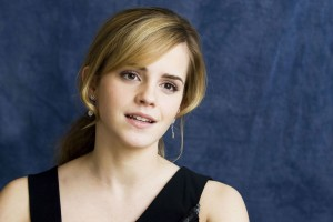 Download Emma Watson New Beautiful Wallpaper Free Wallpaper on dailyhdwallpaper.com