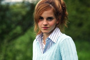 Download Emma Watson Very High Quality Normal Wallpaper Free Wallpaper on dailyhdwallpaper.com