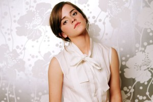 Download Emma Watson Wide Hd 3 Wide Wallpaper Free Wallpaper on dailyhdwallpaper.com