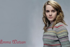 Download Emma Watson Wide High Quality 2 Wide Wallpaper Free Wallpaper on dailyhdwallpaper.com
