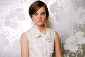Download Emma Watson Widescreen Wide Wallpaper Free Wallpaper on dailyhdwallpaper.com