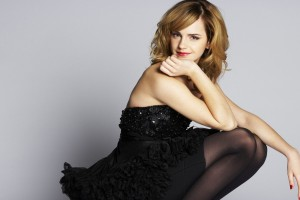 Download Emma Watsons New Wide Wallpaper Free Wallpaper on dailyhdwallpaper.com
