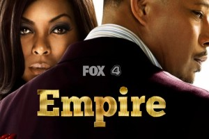 Download Empire Season 2 Wallpaper Free Wallpaper on dailyhdwallpaper.com