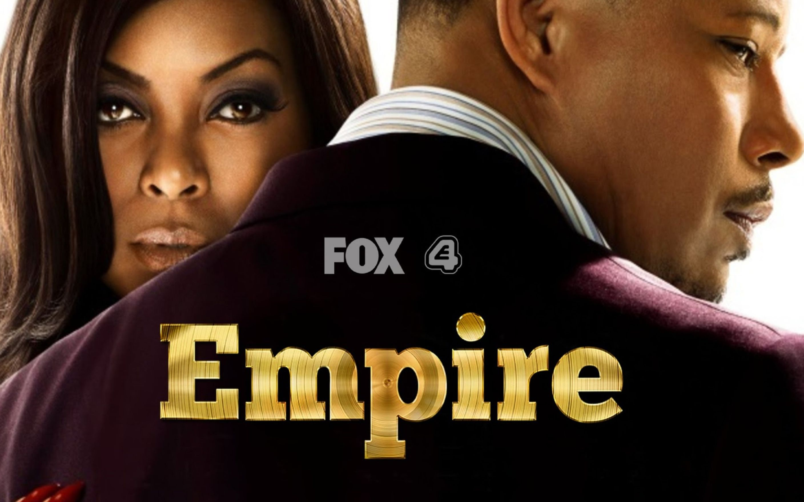 Download free HD Empire Season 2 Wallpaper, image