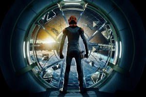 Download Enders Game Movie Wide Wallpaper Free Wallpaper on dailyhdwallpaper.com