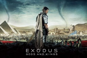 Download Exodus Gods And Kings Movie Wide Wallpaper Free Wallpaper on dailyhdwallpaper.com