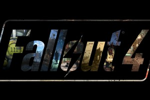 Download Fallout 4 2015 HD Wallpaper Free Wallpaper on dailyhdwallpaper.com