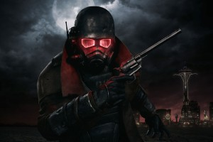 Download Fallout New Vegas Game Wide Wallpaper Free Wallpaper on dailyhdwallpaper.com