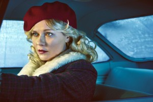 Download Fargo TV Series Kirsten Dunst HD Wallpaper Free Wallpaper on dailyhdwallpaper.com