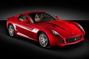 Download Ferrari 599 Gtb Normal Wallpaper Free Wallpaper on dailyhdwallpaper.com