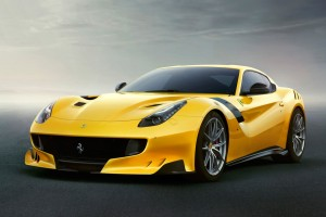 Download Ferrari F12tdf 2016 Wide Wallpaper Free Wallpaper on dailyhdwallpaper.com