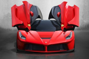 Download Ferrari Laferrari Wide Wallpaper Free Wallpaper on dailyhdwallpaper.com