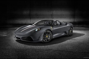 Download Ferrari Scuderia Spider 16m 8 Wide Wallpaper Free Wallpaper on dailyhdwallpaper.com