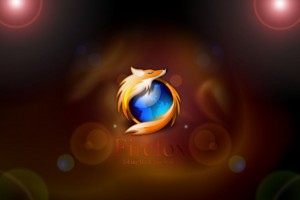 Download Firefox High Quality Normal Wallpaper Free Wallpaper on dailyhdwallpaper.com