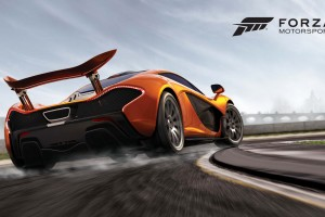 Download Forza Motorsport 5 Game Wide Wallpaper Free Wallpaper on dailyhdwallpaper.com