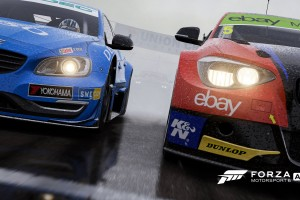 Download Forza Motorsport 6 Apex HD Wallpaper Free Wallpaper on dailyhdwallpaper.com