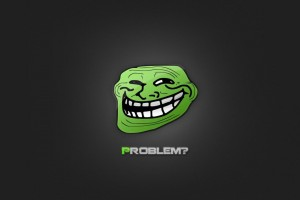 Download Funny Meme HD Problem Wallpaper Free Wallpaper on dailyhdwallpaper.com