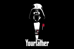 Download Funny Star Wars HD Wallpaper Free Wallpaper on dailyhdwallpaper.com