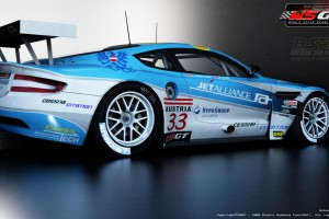 Download Gt Tour Jet Alliance HD Wallpaper Free Wallpaper on dailyhdwallpaper.com