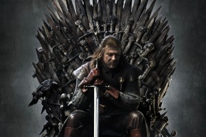Download Game Of Thrones Wallpaper Free Wallpaper on dailyhdwallpaper.com