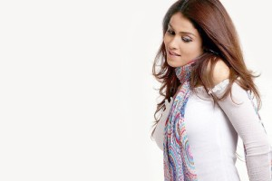 Download Genelia Hq Normal Wallpaper Free Wallpaper on dailyhdwallpaper.com