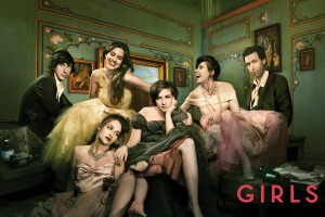 Download Girls TV Series Wide Wallpaper Free Wallpaper on dailyhdwallpaper.com