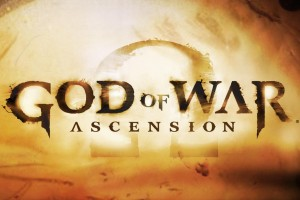 Download God of War Ascension HD Wallpaper Free Wallpaper on dailyhdwallpaper.com