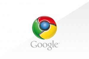 Download Google Chrome 1080p Wallpaper Free Wallpaper on dailyhdwallpaper.com