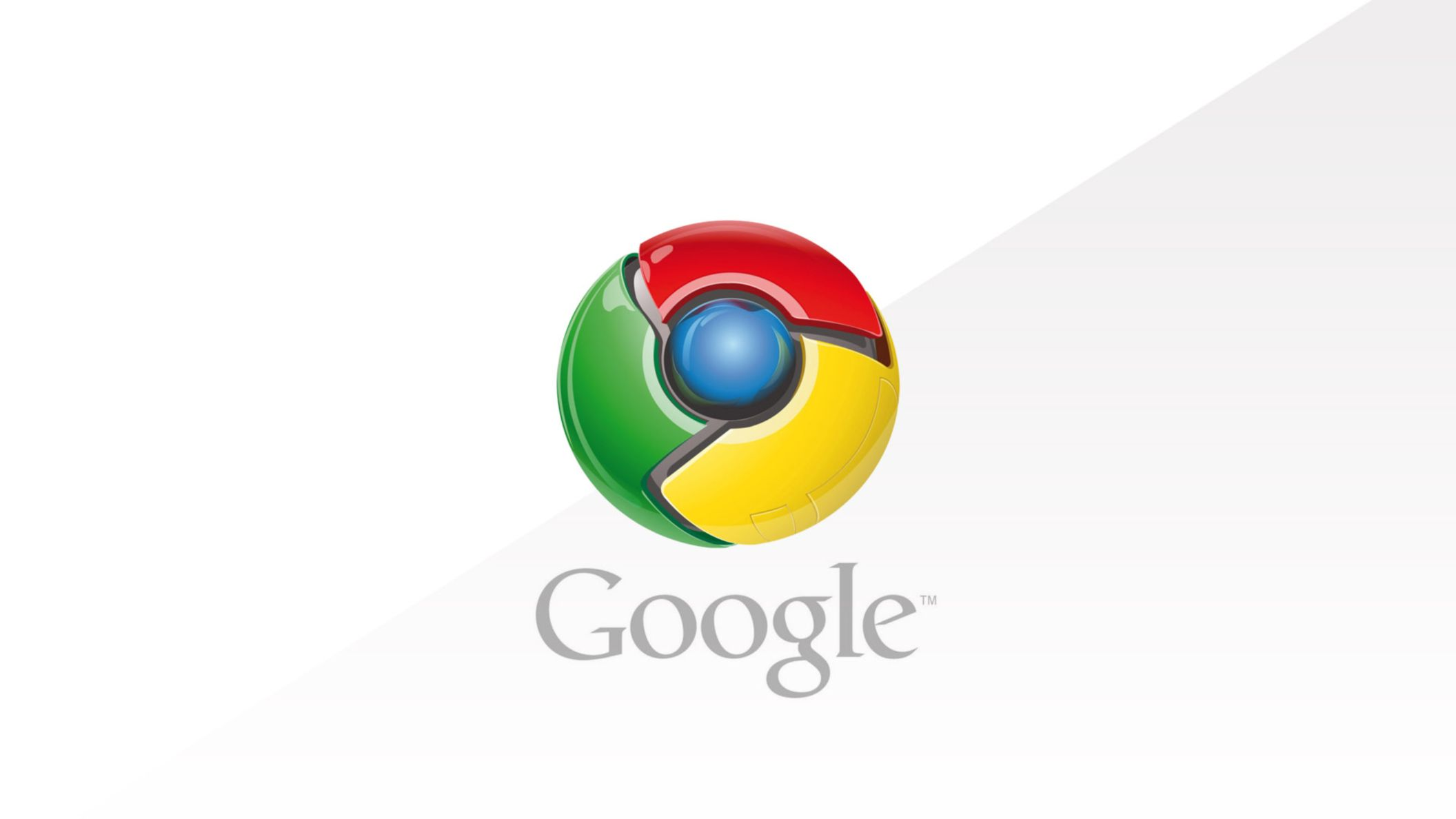 Download free HD Google Chrome 1080p Wallpaper, image