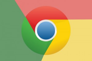 Google Chrome Browser Themes Wallpaper