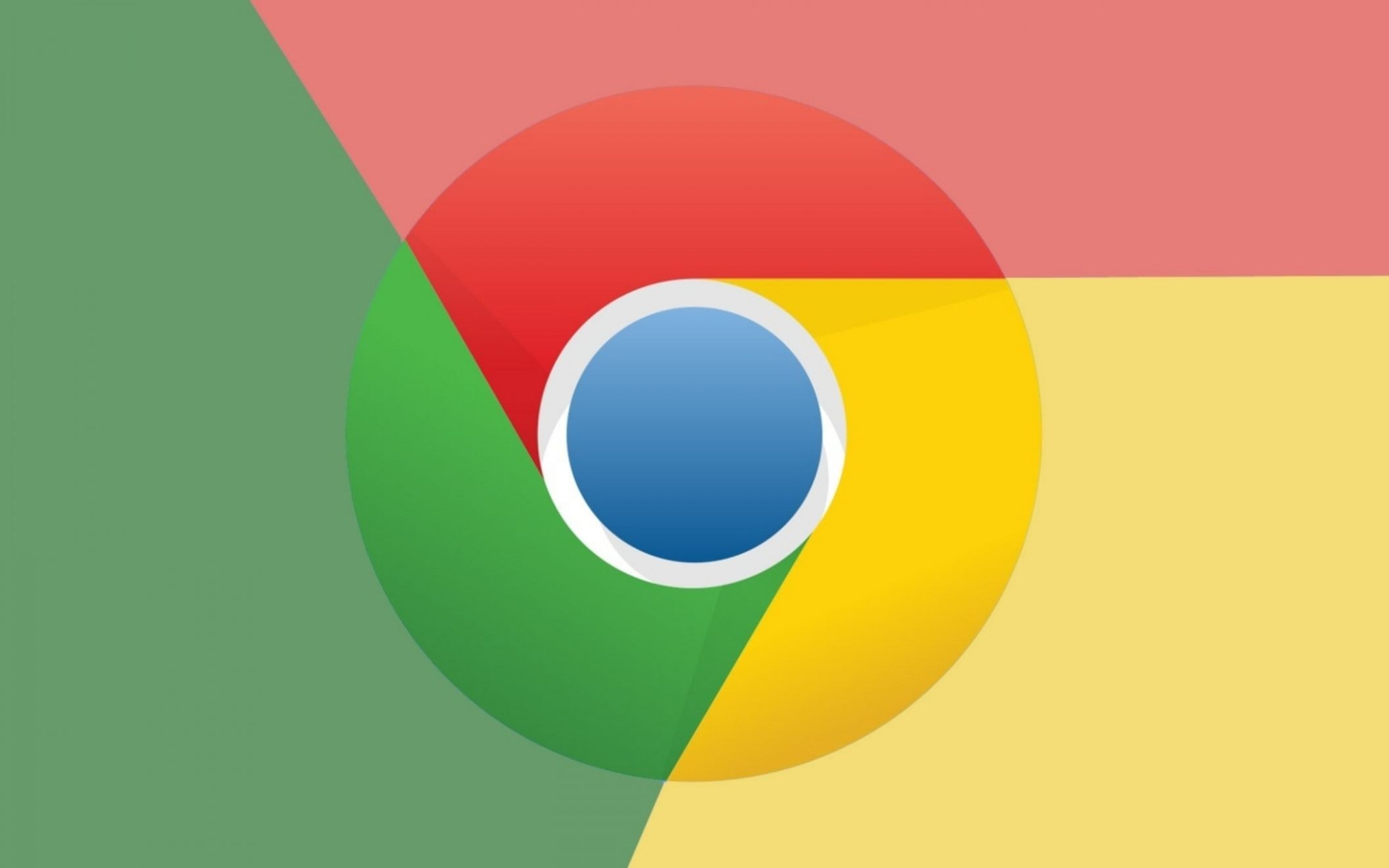 Download free HD Google Chrome Browser Themes Wallpaper, image