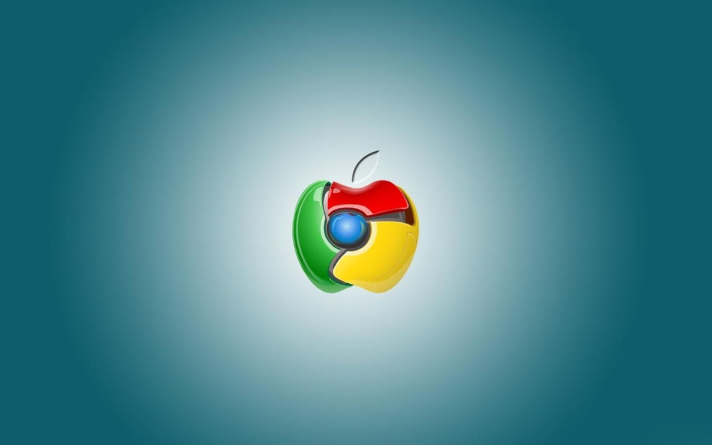 Download free HD Google Chrome HD For Mac Wallpaper, image