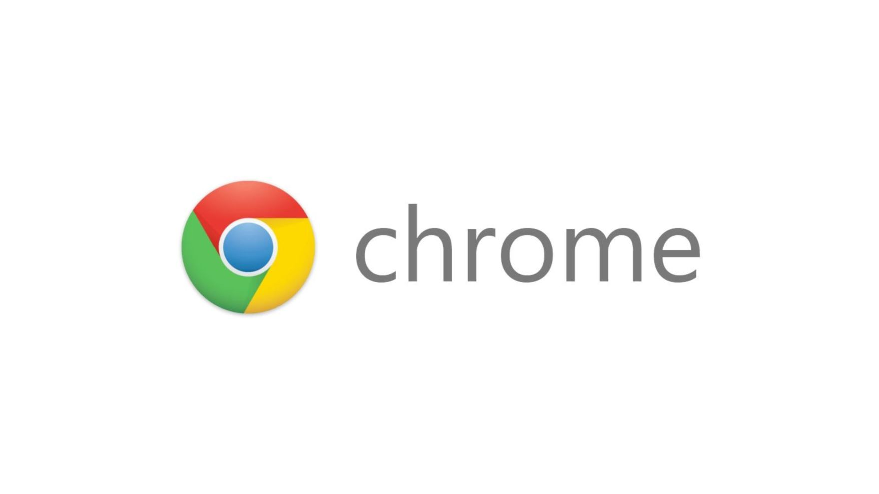 google chrome logo 1920x1080 wallpaper desktop hd. Black Bedroom Furniture Sets. Home Design Ideas