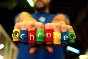 Download Google Chrome Wallpaper Free Wallpaper on dailyhdwallpaper.com