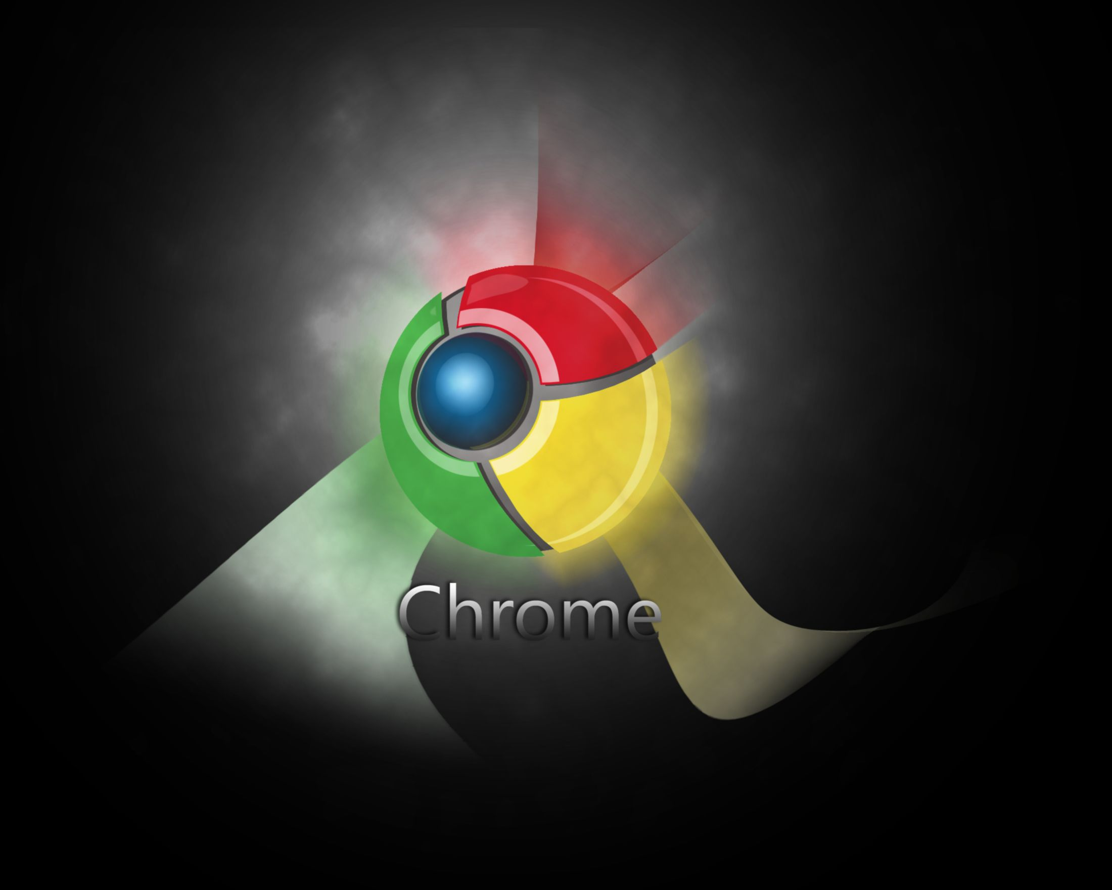 Download free HD Google Chrome Widescreen Wallpaper, image