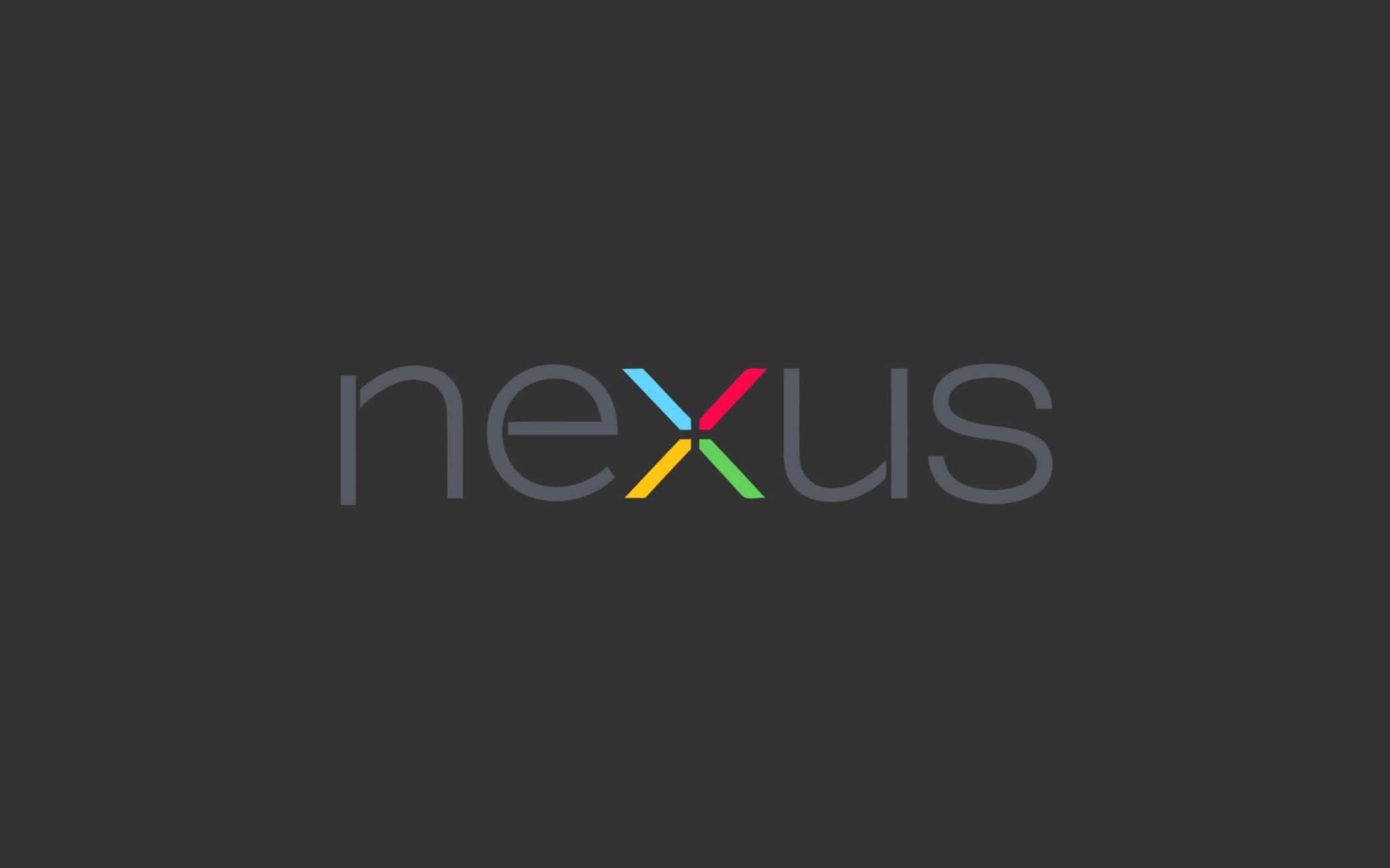 Download free HD Google Nexus Wide Wallpaper, image