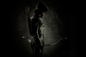 Download Green Arrow Wide Wallpaper Free Wallpaper on dailyhdwallpaper.com